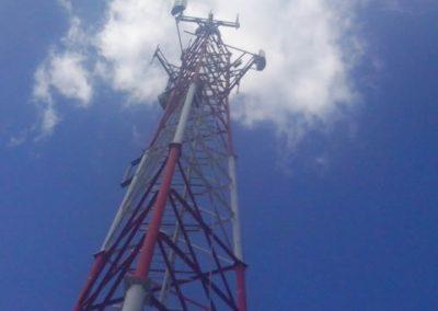 antena-claro-01