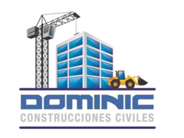 Dominic Construcciones