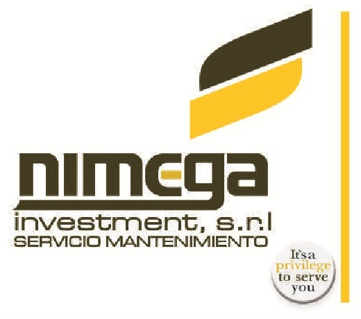 Nimega Investment SRL